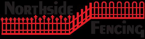 northside fencing logo