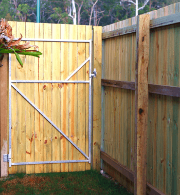 Burpengary Fencing Services