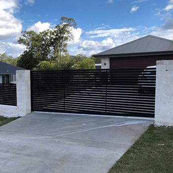 Fencing Contractor In Morayfield